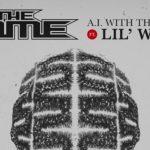 """بازی و Lil Wayne Squad در """"AI With The Braids"""""""