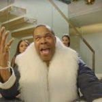 "موزیک ویدیو Busta Rhymes Drops Lavish برای ""Boomp!"""
