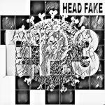 Head Fake - اخبار موسیقی