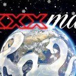 "Pornhub آلبوم کریسمس ""XXXMas"" را با یک دلار AP Ferg ، Young MA و موارد دیگر منتشر کرد"