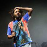 "J. Cole تاریخ انتشار ""Ebony & Ivory"" Puma RS-Dreamer را فاش می کند"