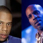 نبرد Jay-Z با DMX Won Kareem Biggs Over