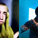 Ty Dolla $ ign Slim Shady را به عنوان BOAT اعلام می کند