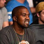 "Adidas Yeezy 700 V3 ""Clay Brown"" به زودی قطره: عکس"