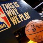 روندهای JR Smith پس از اعلام آن NBA برای ماری جوانا آزمایش نمی کند