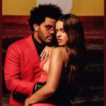 "The Weeknd & Rosalía Spice Things Up On Dilingual ""Blinding Lights (Remix)"""