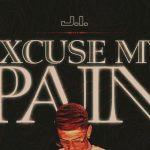 """کانال های JI تونی مونتانا با بی رحمی صادقانه """"درد من را ببخشید"""""""
